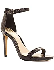 Vince Camuto Women's Frenchie Ankle Strap Sandal