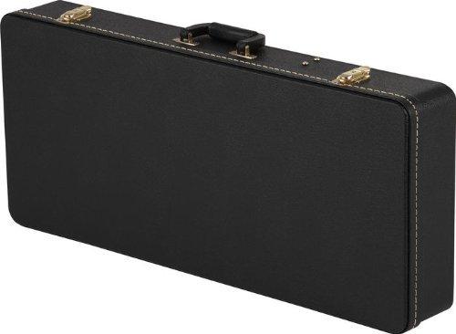 Ovation Mandolin - Ovation 9157-0 Mandolin Case