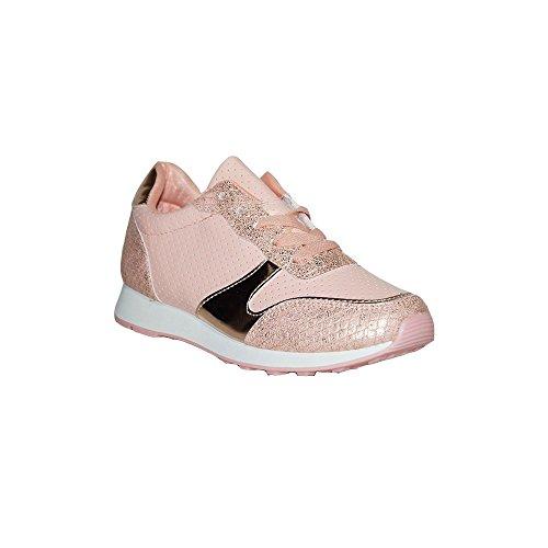 Primar Shoes Primar Shoes Stivali Rosa Donna x4nnHwYR