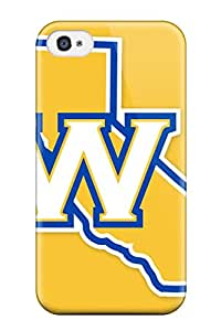 Mary P. Sanders's Shop 8090223K140590228 golden state warriors nba basketball (19) NBA Sports & Colleges colorful iPhone 4/4s cases