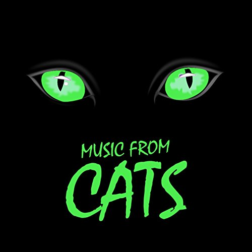 Music from Cats - Cats Musical Memory