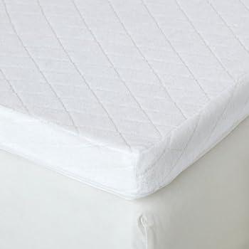 Amazon Com Sleep Better Ultimate Memory Foam Queen