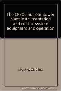 power plant instrumentation and control handbook free download