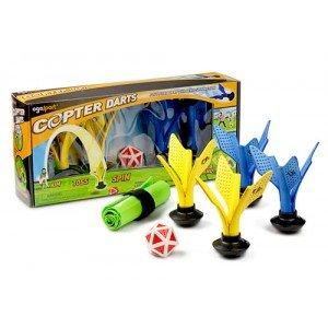 OgoSport Copter Darts