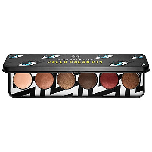 Chosungah-22-Dong-Gong-Minn-Jello-Color-Eyeshadow-Palette-No-2