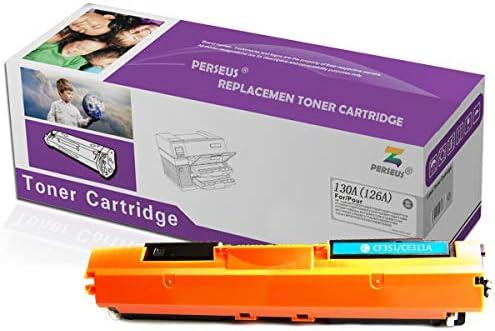 Amazon.com: Perseus - Cartucho de tóner para impresora HP ...