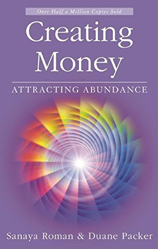 Free download pdf creating money attracting abundance sanaya free download pdf creating money attracting abundance sanaya roman best epub sanaya roman full ebook dfbngr5rgedv fandeluxe Image collections