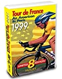 1999 Tour de France 8-Hour Remastered
