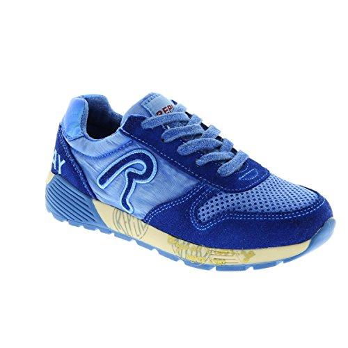 Replay&Sons Jungen Sneakers