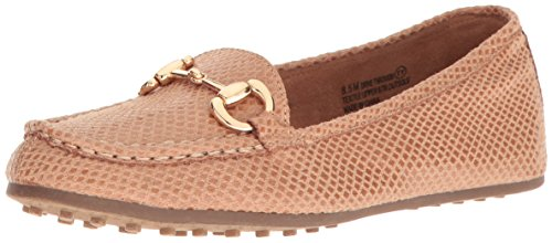 aerosoles-womens-drive-through-slip-on-loafer-tan-snake-85-w-us