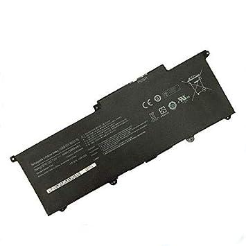 AA-PLXN4AR AA-PBXN4AR batería del Ordenador portátil para Samsung 900X3B 900X3C 900X3E A04DE 900X3C-A01 NP900X3B NP900X3C(7.5V 44Wh): Amazon.es: Electrónica