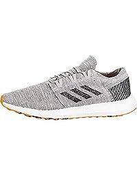 Adidas Pureboost Go Mens in Grey/Black