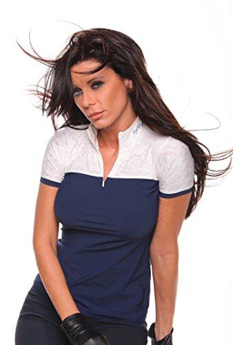 Horse Fashion Edition - Camicia -  donna