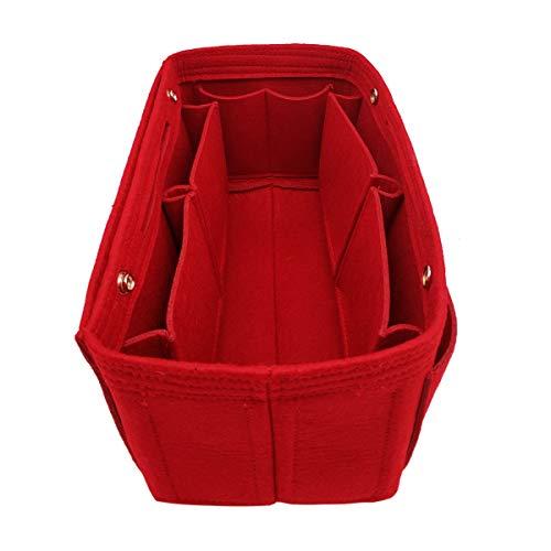 handbag organizer insert - 7