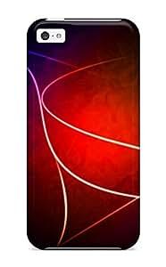 meilz aiaiKwesi Williams JfwmsMJ7945LAlvQ Case Cover iphone 6 4.7 inch Protective Case I Love You Art Lovemeilz aiai