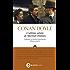L'ultimo saluto di Sherlock Holmes (eNewton Classici)