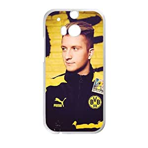 HTC One M8 Phone Case Marco Reus