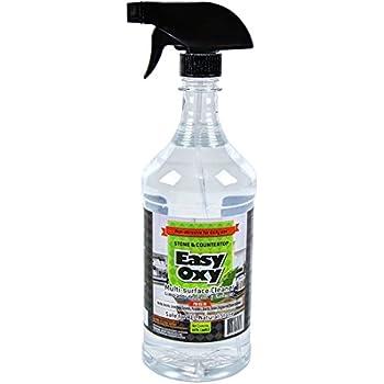 Best Daily Shower Cleaner Spray
