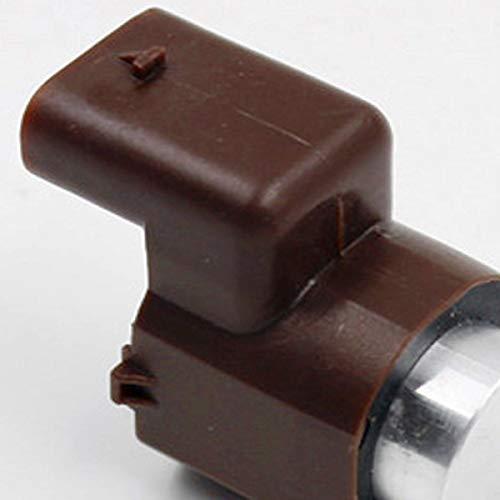 REFURBISHHOUSE Nuovo Radar per sensori di parcheggio di Backup PDC per VW 2005-2010 Passat B6 R32 3C0919275N