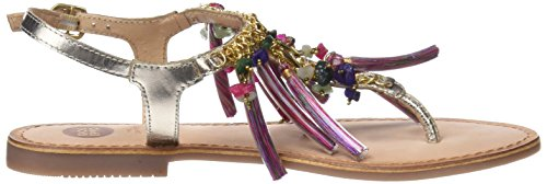 Or Gioseppo Femme Bout Oro 45320 Citronier Sandales Gioseppo 45320 Sandales Bout Ouvert qBSwavTnx