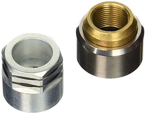 McGard 74053 Marine Propeller Lock Set (1