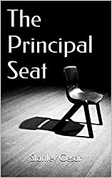 The Principal Seat (English Edition)