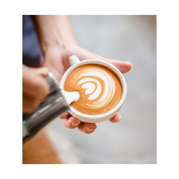 €27.19 Lavazza Caffè Dec, Decaf Espresso, Chicchi Di Caffè