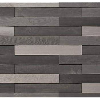 Amazon Com As Is Brand Wood Walls Raw Ish Glue