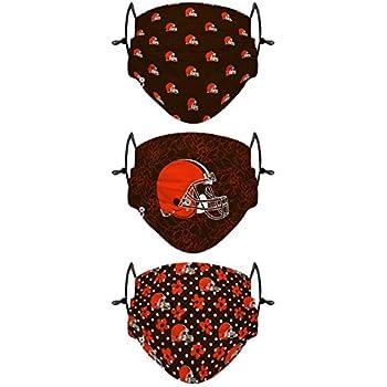 FOCO NFL Unisex-Adult Team Logo ...