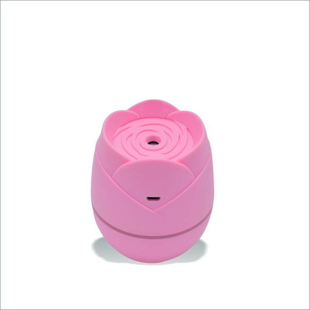 S· hl Humidificateur Chambre Maison Muette De Grandes Capacité s De Mini - USB Mini Air Reconstituant Pulvé risateur S·hl