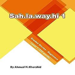 Sahlawayhi 1
