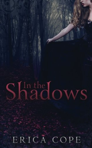 book cover of In the Shadows