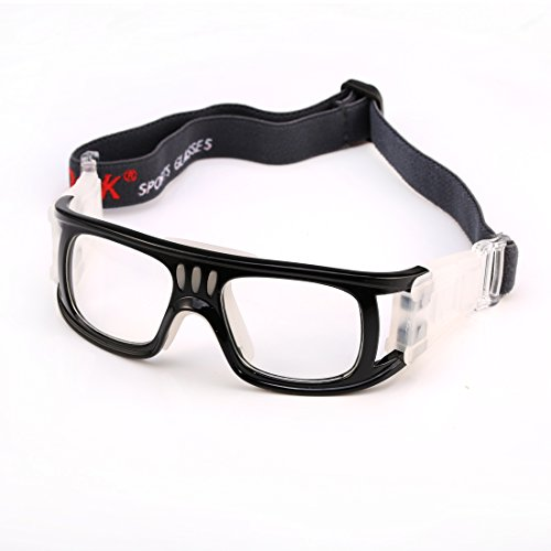 Andux-Basketball-Soccer-Football-Sports-Protective-Eyewear-Goggles-Eye-Safety-Glasses-LQYJ-01