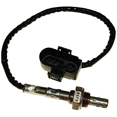 Walker Products 250-23113 3-Wire Oxygen Sensor