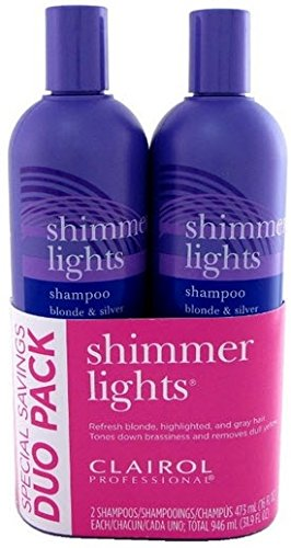 clairol-shimmer-lights-16oz-shampoo-blondesilver-2-pack