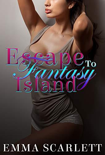 Milf Island - Escape to Fantasy Island