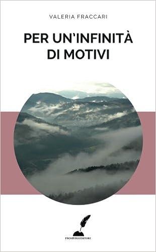 http://ilrumore-dellepagine.blogspot.it/2017/06/recensione-per-uninfinita-di-motivi.html