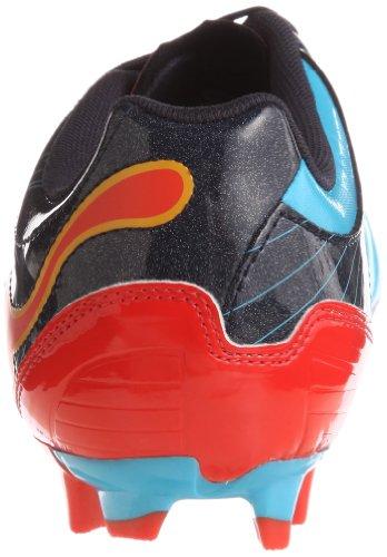 Puma Powercat 3.12 Zwaartekracht Fg Heren Voetbalschoenen / Schoenplaatjes Blauw