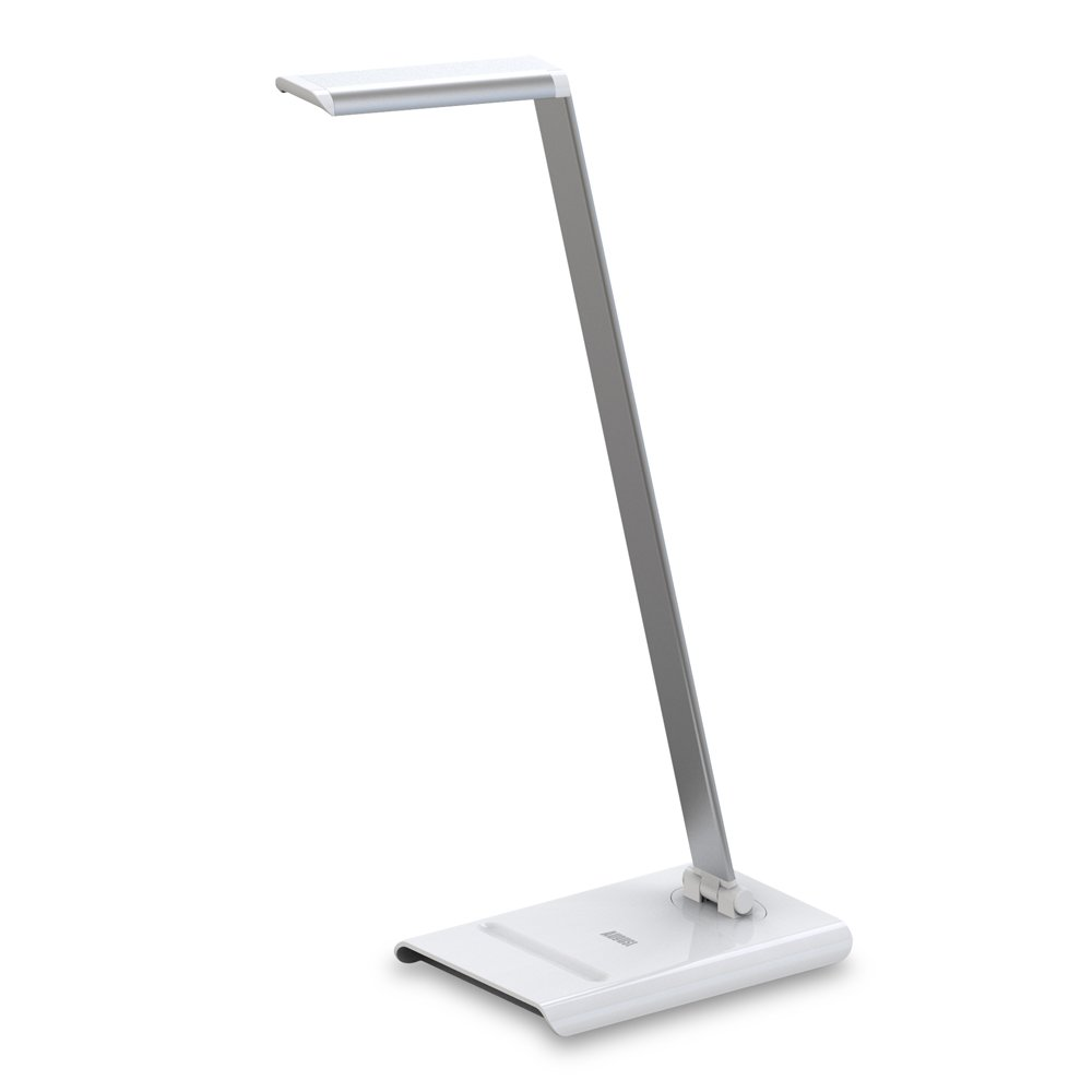 Amazon.com: Dimmable Desk Lamp - Daffodil LEC250 9W Dorm Room Study Lamp  for College Students: Home Improvement - Amazon.com: Dimmable Desk Lamp - Daffodil LEC250 9W Dorm Room