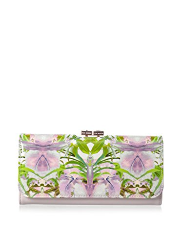 Ted Baker Women's Rhodo Shell by Ted Baker