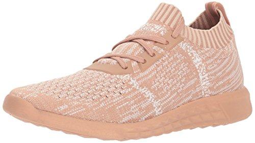 9 Pink Sneaker D 2A MX Aldo Men US Miscellaneous gqxwzOxYU