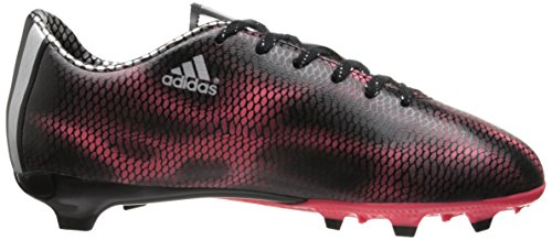 Adidas Femme silver Femmes Pour Red F10 flash Black Fg metallic rxBfHrnq7w
