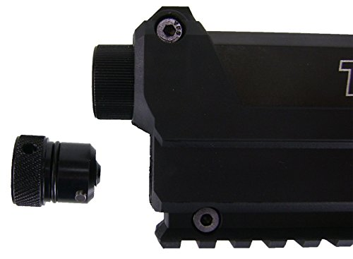 Buy tippmann barrel adapters
