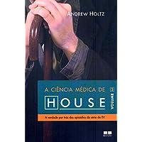 A ciência médica de House (Vol. 2)