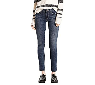 Levi's Little Secret Skinny Jeans