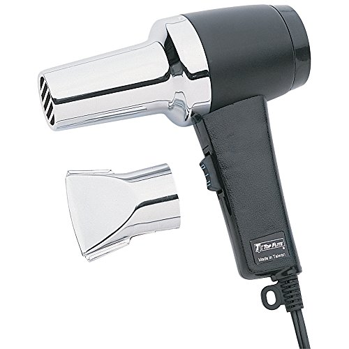 Top Flite Heat Gun - Hobbico Air