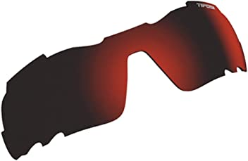 51d3458147 Tifosi Davos replacement lens (Clarion Red)