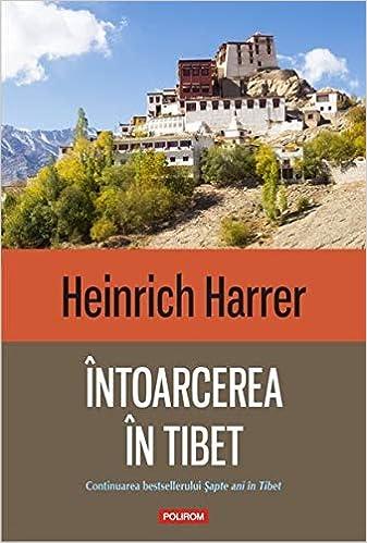 tibet pentru vedere)