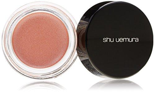 Shu Uemura Eye Cream