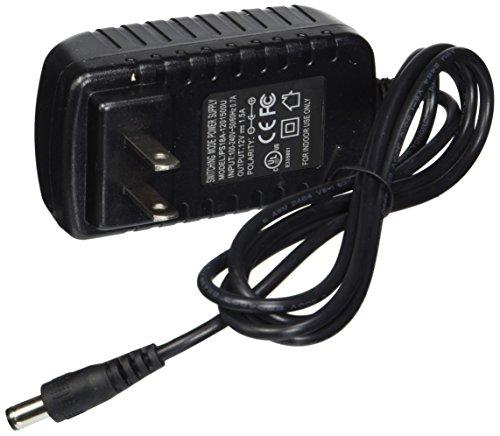 ecco-ew4002-na-charger